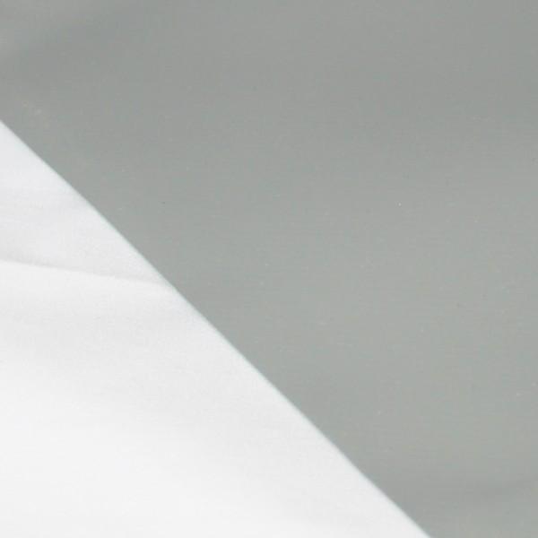 PVC Rollenware matt 3,00m breit, dunkelgrau