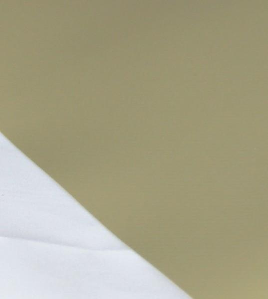 PVC Rollenware matt 3,00m breit, sand
