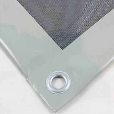 Individuelles PVC Netz, 250g/m²